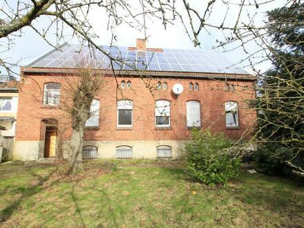 +++Einfamilienhaus mit Solaranlage - 579 € pro Monat zusätzlich bekommen- Breitenfeld+++