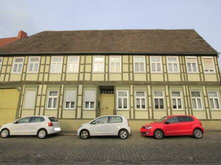 +++voll vermietetes 5-Parteienhaus in guter Lage - Gardelegen+++