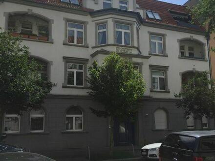 Kapitalanlage gesucht? Wohnungspaket Nr. 3 mit 2 vermieteten Eigentumswohnungen in Magdeburg zu verkaufen