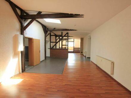 +++ Erdgeschosswohnung mit Vollbad in Oebisfelde+++
