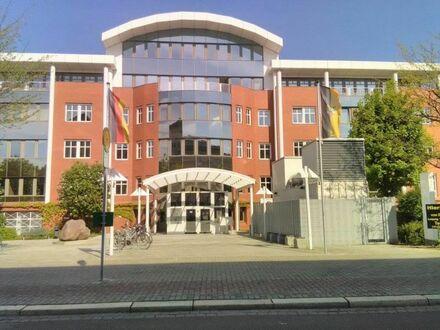 3126,13m² Bürofläche mit Telekom Standleitung,EDV,Notstromer der Klasse 4B, Klimatisierung - Provisionsfrei -