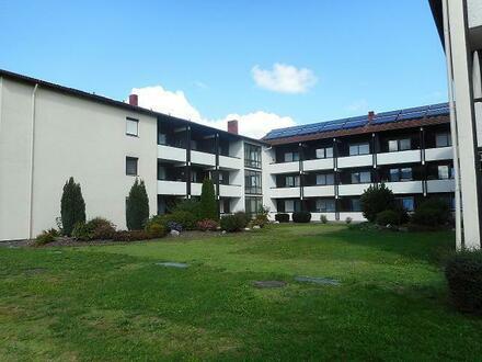 Voll möbliertes Appartement Nähe Bad Füssing/Kirchham