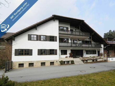 Einzel-/und Großraumbüro am Stadtrand von Passau Nähe A3