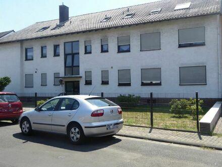 ARNOLD-IMMOBILIEN: RENDITE...Mehrfamilienhaus mit 11 Einheiten