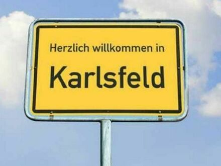 Keller / Lager in Karlsfeld bei München zu vermieten