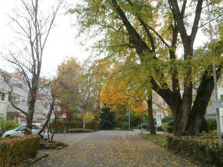 Geräumige 4,5 Zimmer-Eigentumswohnung - Konstanz am Sonnenbühl