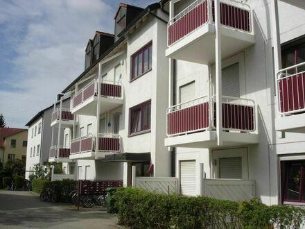 Nettes Studenten-Apartment mit Garten - in ruhiger Lage günstig zur Uni