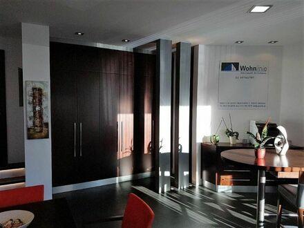 Attraktive Bürofläche in bester Lage von Grassau - Top-Kapitalanlage