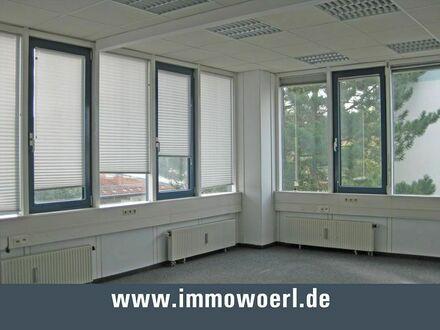 344 m² mit eingebauter Küche