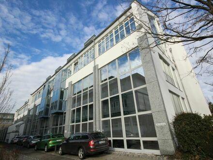 Katip | attraktive Bürofläche mit 180m2 in Starnberg *provisionsfrei