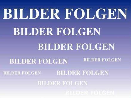 Gewerbefläche (Lager, Werkstatt, Lackierbetrieb etc.) in Weilheim zu vermieten