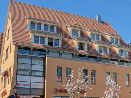 # Sehr schöne Stadt-Wohnung # Aufzug # Sehr modern