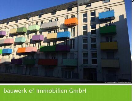 Tübingen: Ganz OBEN ist es am SCHÖNSTEN