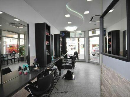 ProEigentum: Top Rendite: Ladeneinheit mit Stellplatz in bester Lauflage Germerings