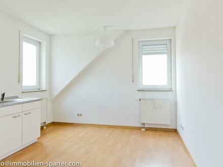 Schönes 2-Zimmer-Apartment