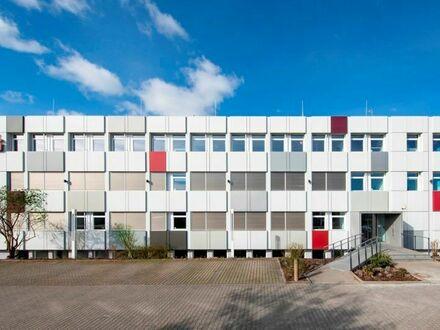 Hochwertige Büroflächen in Heidelberg-Pfaffengrund!
