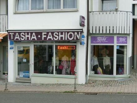 Schicke Laden-/Gewerbeeinheit in 1 A-Lage von 90542 Eckental