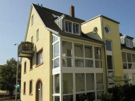 2.0-Zimmer Eigentumswohnung in Freiburg im Breisgau-St. Georgen (79111) 35m²