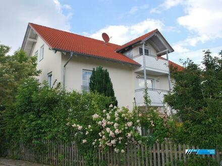 RG Immobilien -