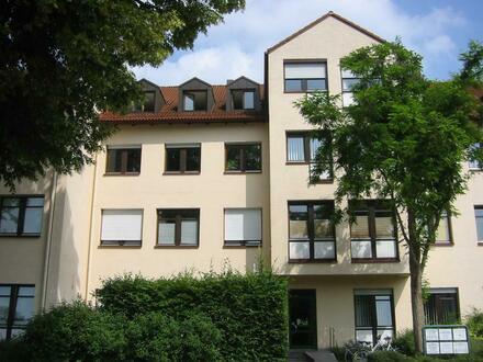 RG Immobilien - Praxisräume in Ärztehaus, Nähe Stadtzentrum