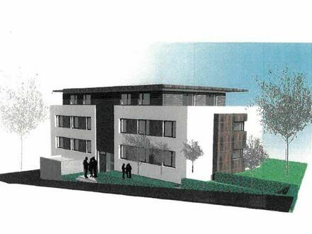 Exclusive lichtdurchflutete Neubauwohnungen in guter Lage von Birkenfeld!