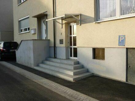 Ideal für Familien Doppelhaushälfte in Reichenbach an der Fils zu verkaufen.
