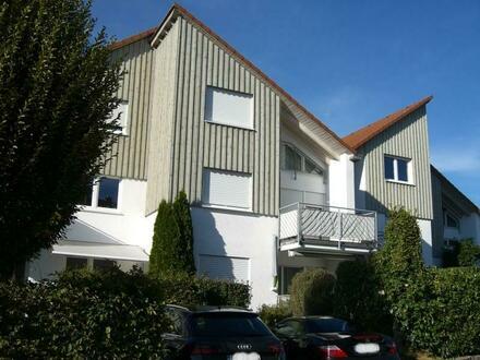 Top Kaufgelegenheit für Familien! Attraktives Reihenhaus mit 130 m² Wohnfläche in naturnaher Ortsrandlage!