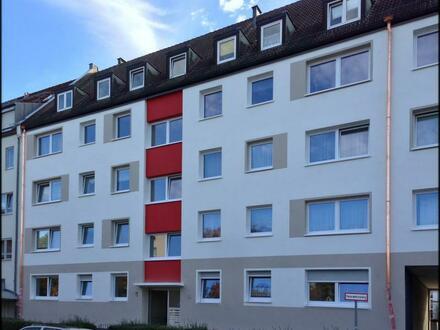Attraktives 1-Zimmer-Appartement in München-Milbertshofen