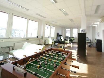 UNTERSCHLEISSHEIM: ca. 200 m² Bürofläche am High-Tech-Standort für 8,50 €/m² nettok./Monat - Kopie