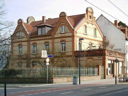 RARITÄT! Charmantes Wohn- und Geschäftshaus in zentraler Lage