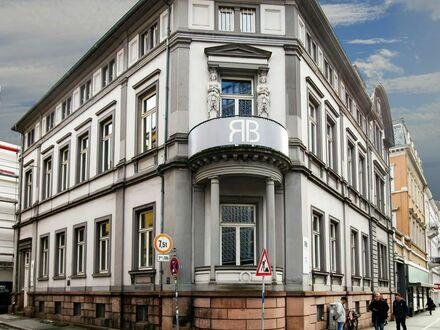 51.0-Zimmer Gewerbe in Heidelberg (69115)