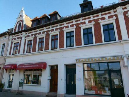 Fußgängerzone 1-a Lage Wohn- u. Geschäftshaus in 06869 Coswig/Anhalt H 4234