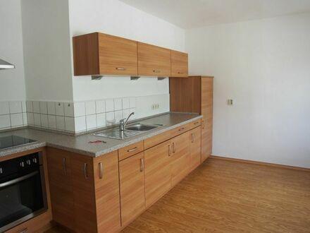 Geräumige 3- Zimmer Wohnung in zentraler Lage in Viechtach