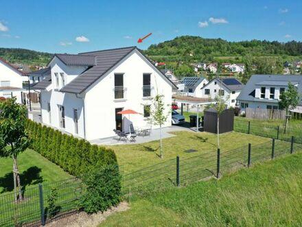 **Traumhaus für die Familie**Neuwertiges-EFH mit 5 Zimmer, Garten, 2 Carports & toller Ausstattung** - Kopie