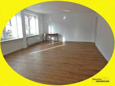 Oberndorf a.N. / Erstbezug nach Sanierung! Gemütliche 2-Zimmer-Wohnung in zentraler Lage