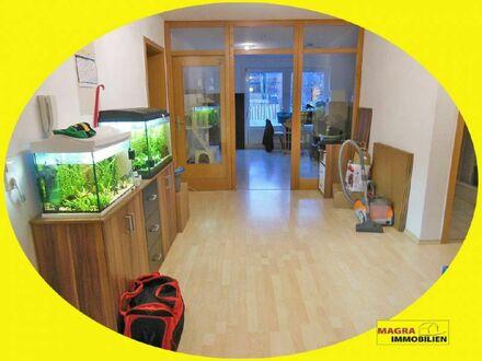 Schramberg-Sulgen / Lichtdurchflutete 3,5-Zimmer-Wohnung