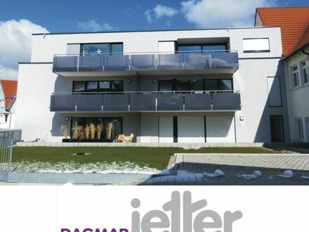4,5-Zimmer-Penthouse-Wohnung in Balingen-Frommern
