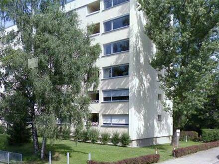 Charmante 2-Zimmer-Wohnung in Parkstadt-Solln zu verkaufen!