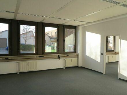 STOCK - PROVISIONSFREI - Top-Büros zum Schnäppchenpreis