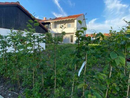 BUCHBERGER Immobilien Attraktives Reiheneckhaus in Mü-Moosach