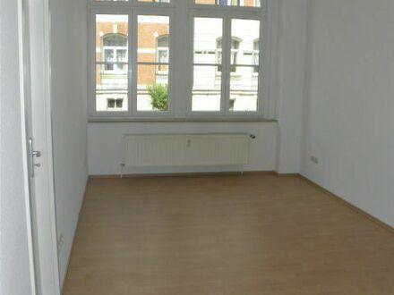 Schöne 2-Raum-Wohnung günstig in Auerbach zu vermieten!