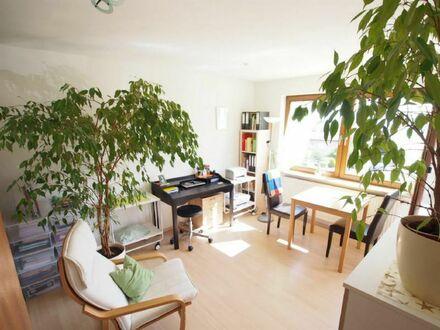 Kleines Apartment- Ideal zum möblierten Vermieten!