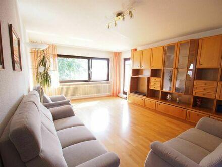 Großzügige 3-Zimmer-Wohnung sucht neuen Eigentümer!