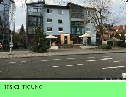 Büro und Praxis Fläche in Crailsheim zur Miete auf ca.95m²