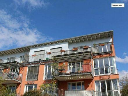 Zwangsversteigerung Erdgeschosswohnung in 04720 Döbeln, Waldheimer Str.