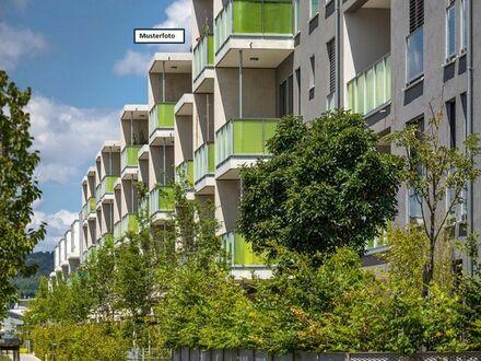 Eigentumswohnung in 42103 Wuppertal, Spichernstr.