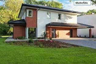 Einfamilienhaus in 98617 Sülzfeld, Neue Gasse
