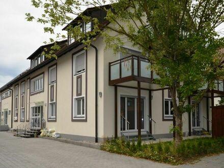 2 frisch sanierte Wohnungen und eine Neubau-ETW mit Ausbau nach Ihren Wünschen!