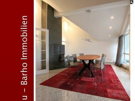 4,5 Zimmer Wohnung, Toplage von Heilbronn Ost