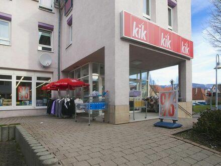 200 m² Büro- oder Praxisfläche in Weilheim